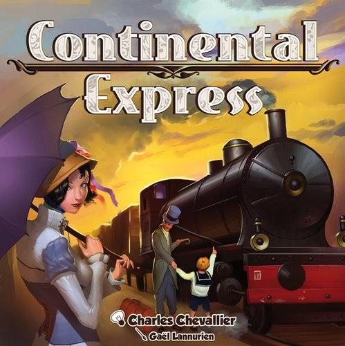 ¡Cartufleros al tren!