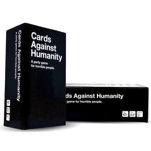 """""""Un juego para gente horrible""""..., ¿de verdad?"""